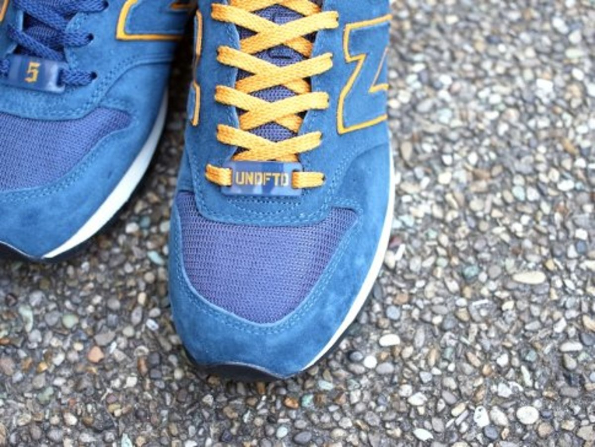 undefeated-stussy-mad-hectic-new-balance-m996-c