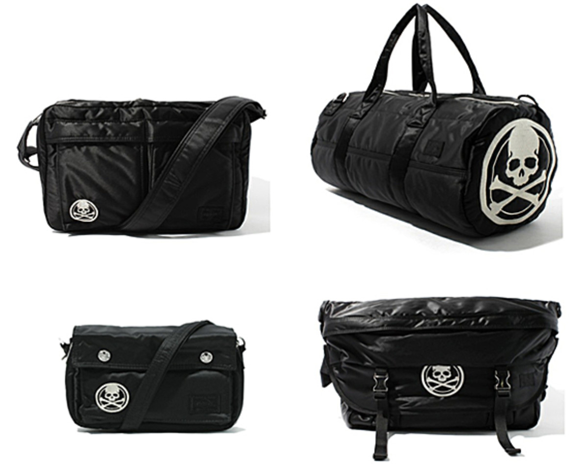 PORTER-mastermind-JAPAN-Luggage-Collection-sm