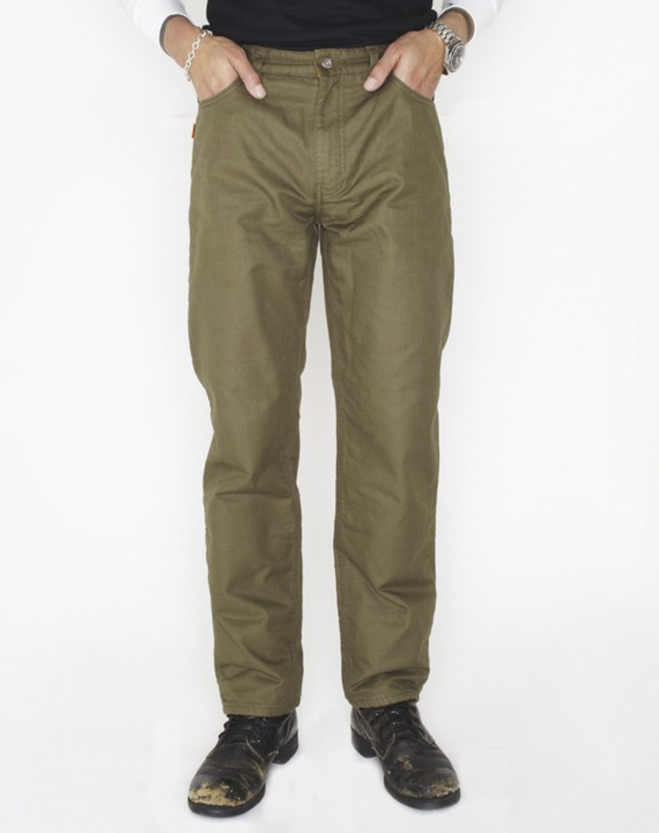 stussy-fall-2011-surplus-collection-trek-5-pocket-pants-07