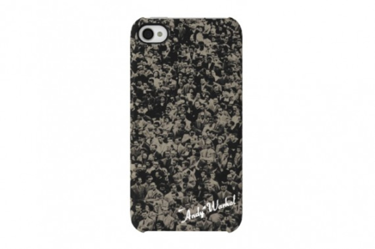 incase-andy-warhol-iphone4s-case-06