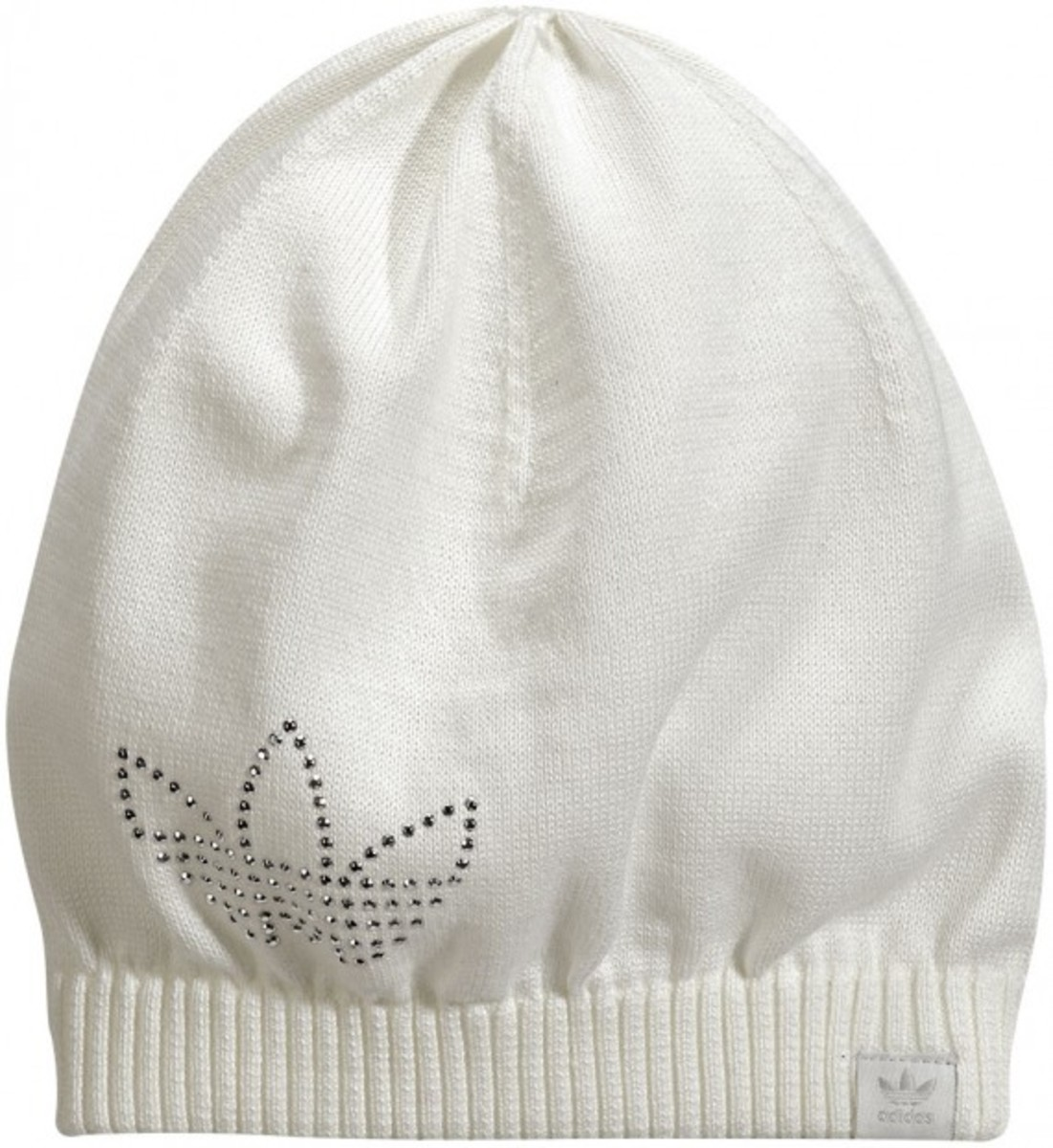 adidas-originals-p02443-brillo-beanie-01