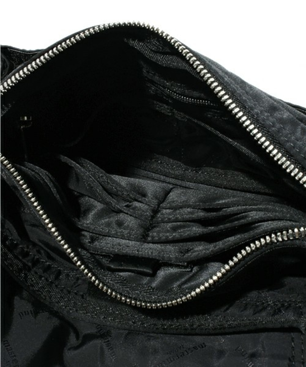 mastermind-JAPAN-PORTER-Shoulder-Bag-06