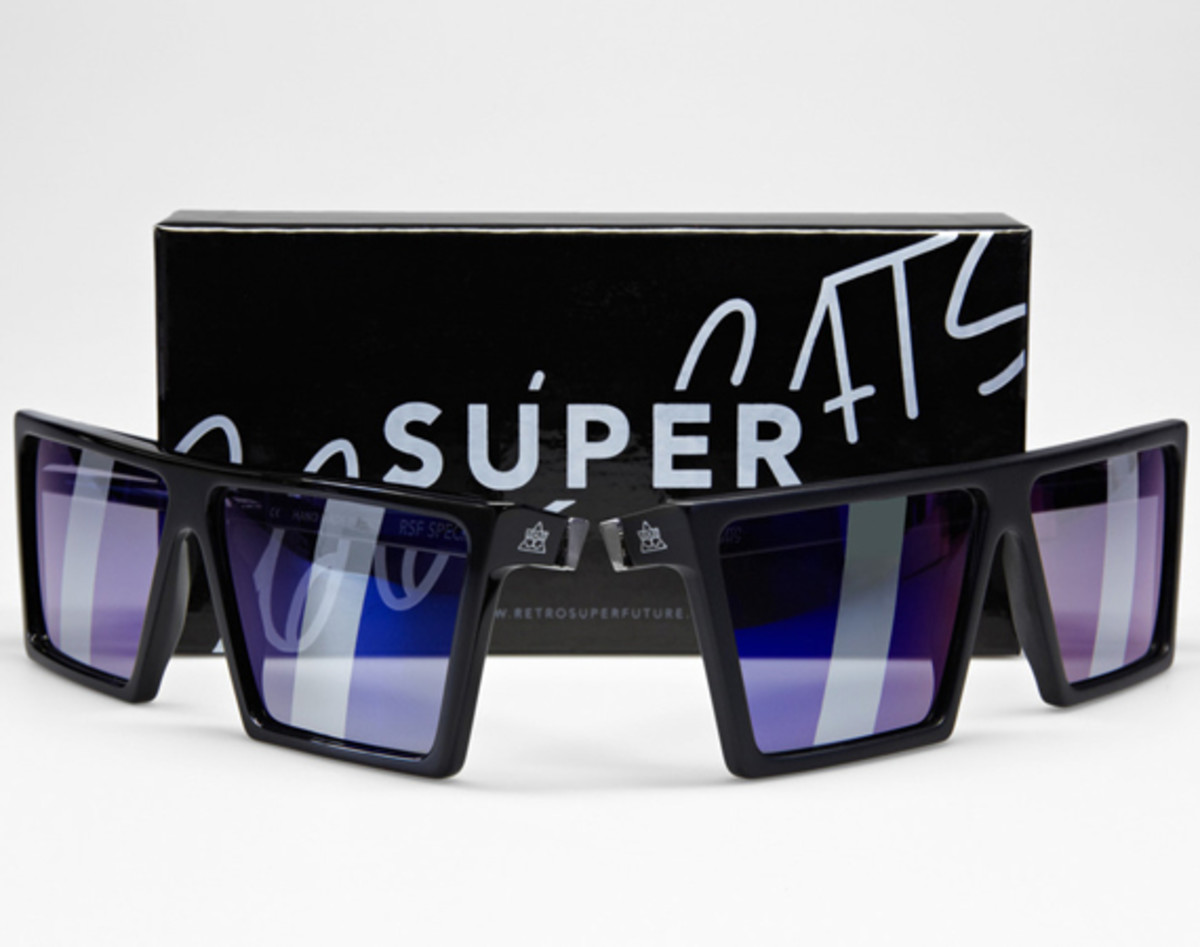 cool-cats-super-limited-edition-sunglasses-00