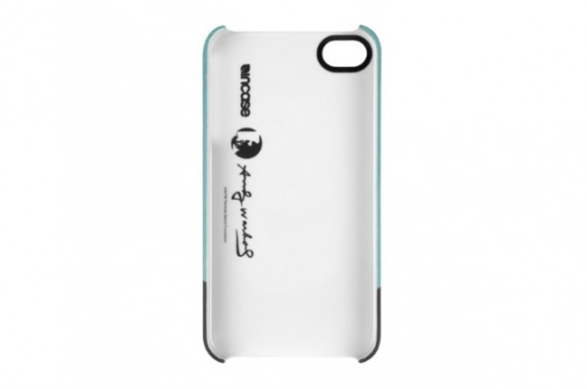 incase-andy-warhol-iphone4s-case-15