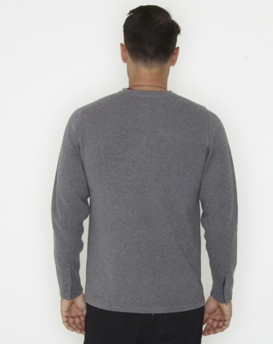 stussy-fall-2011-surplus-collection-three-way-henley-02