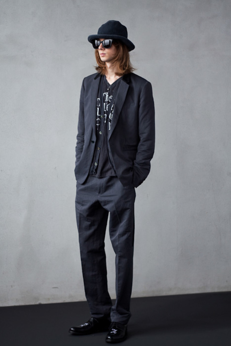 undercoverism-ss-2012-01