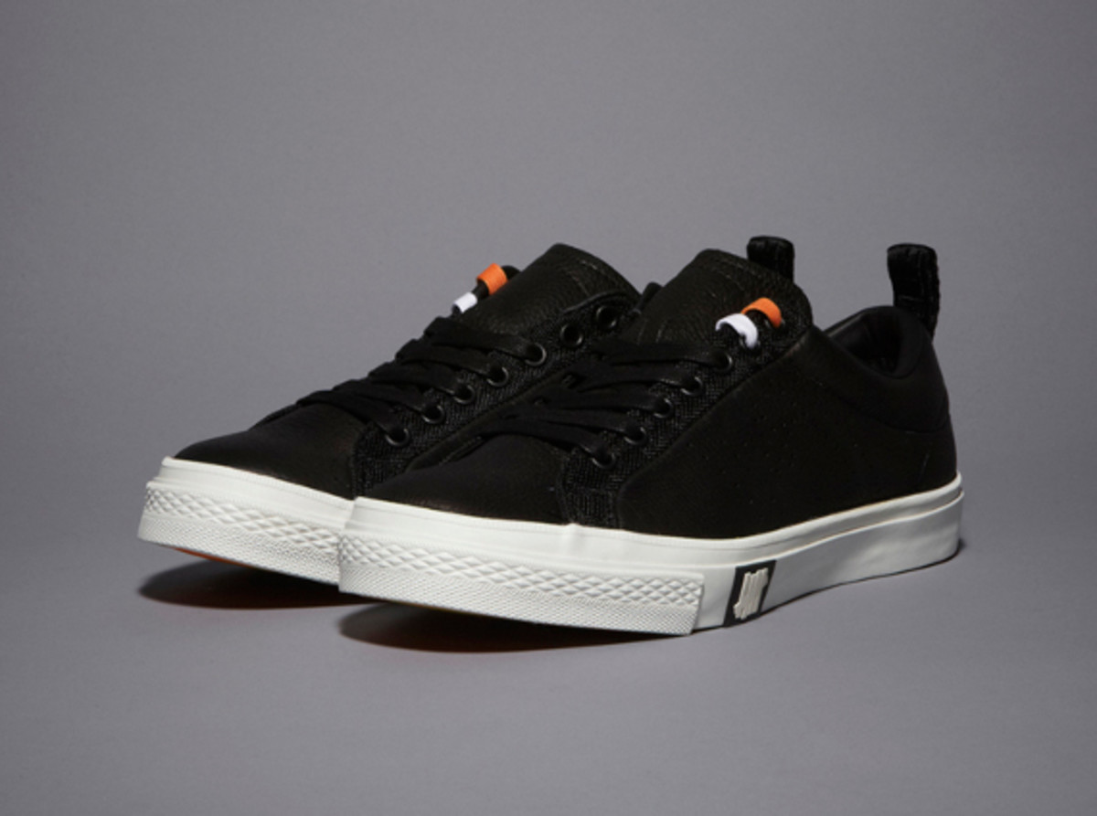 undftd-cons-ballistic-black-friday-05