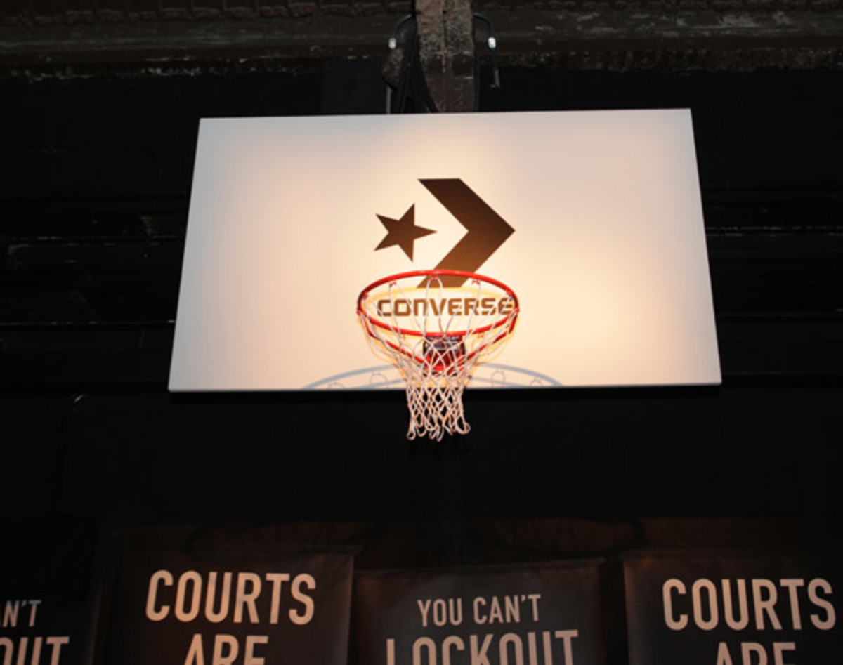 converse-basketball-fall-2011-11