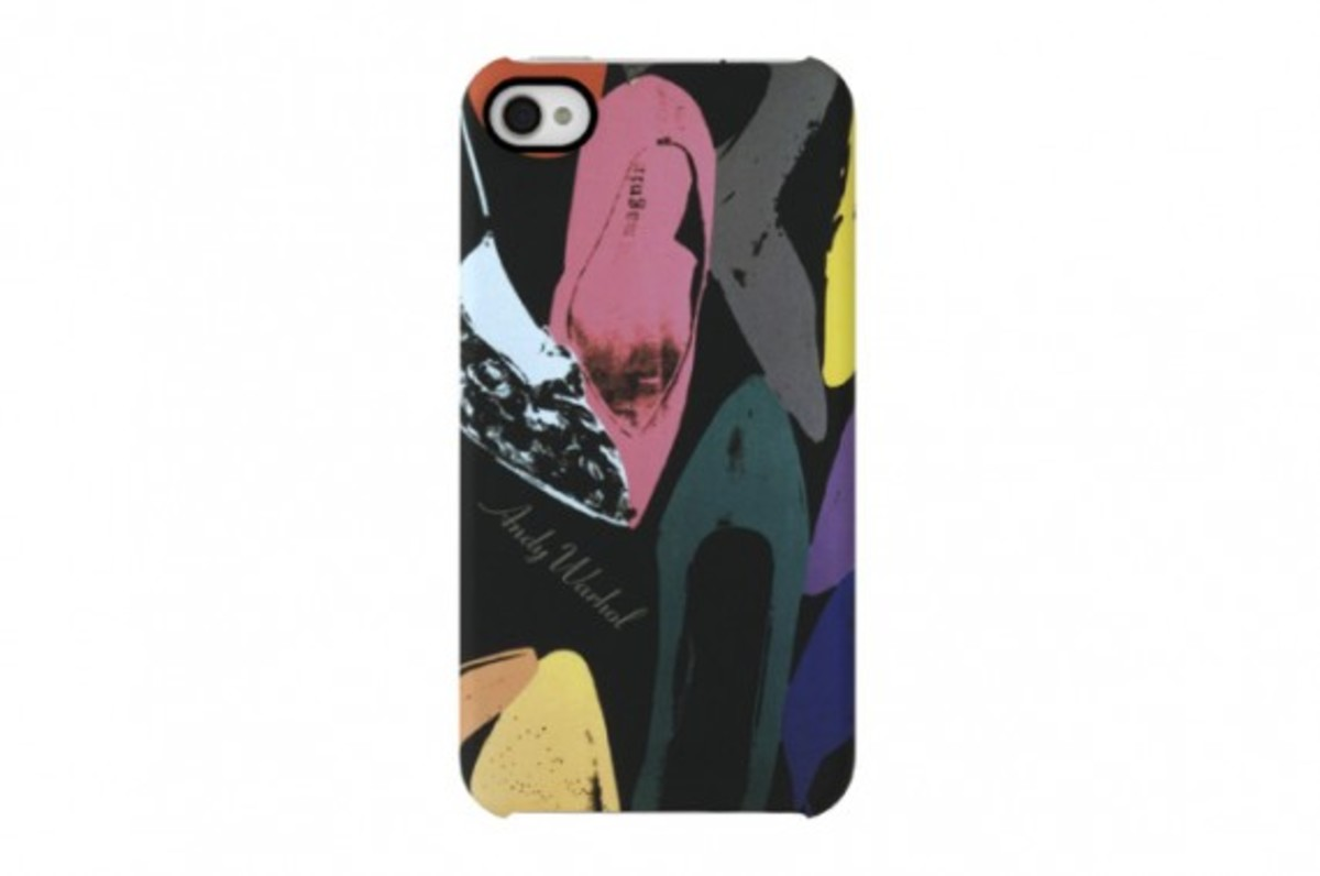incase-andy-warhol-iphone4s-case-01