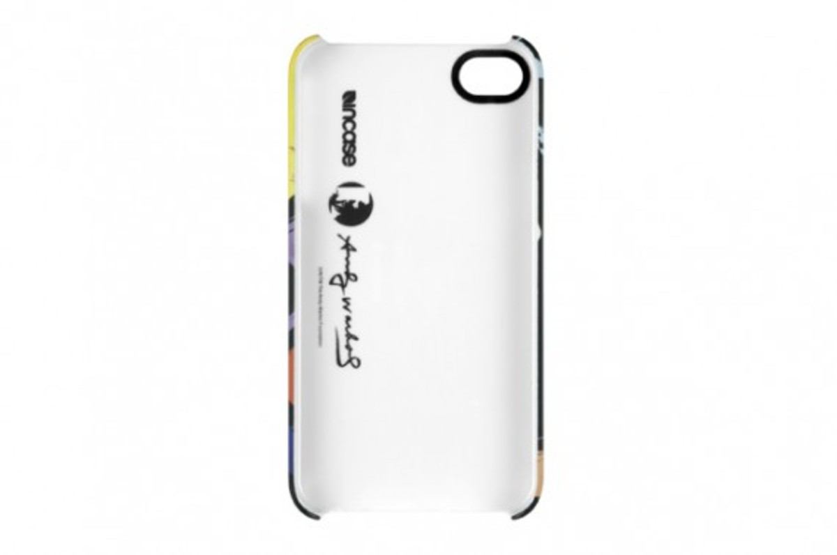 incase-andy-warhol-iphone4s-case-05