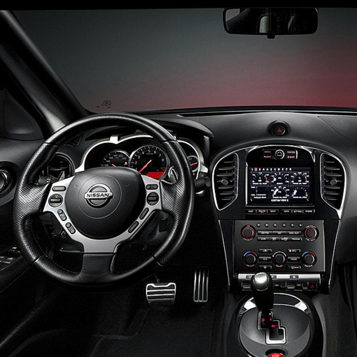 nissan-juke-r-officially-unveiled-15