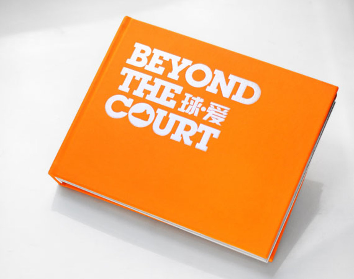 beyond-the-court-book-02
