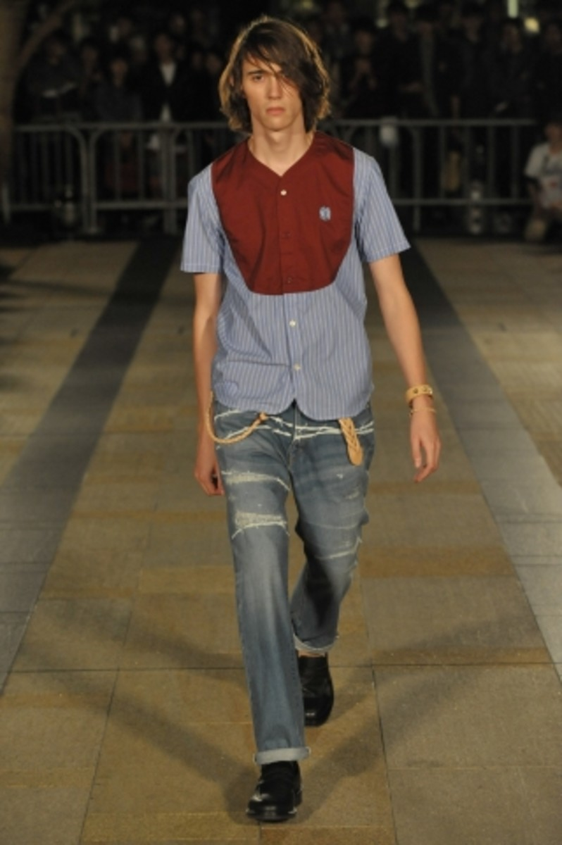 whiz-limited-spring-summer-2012-collection-runway-07