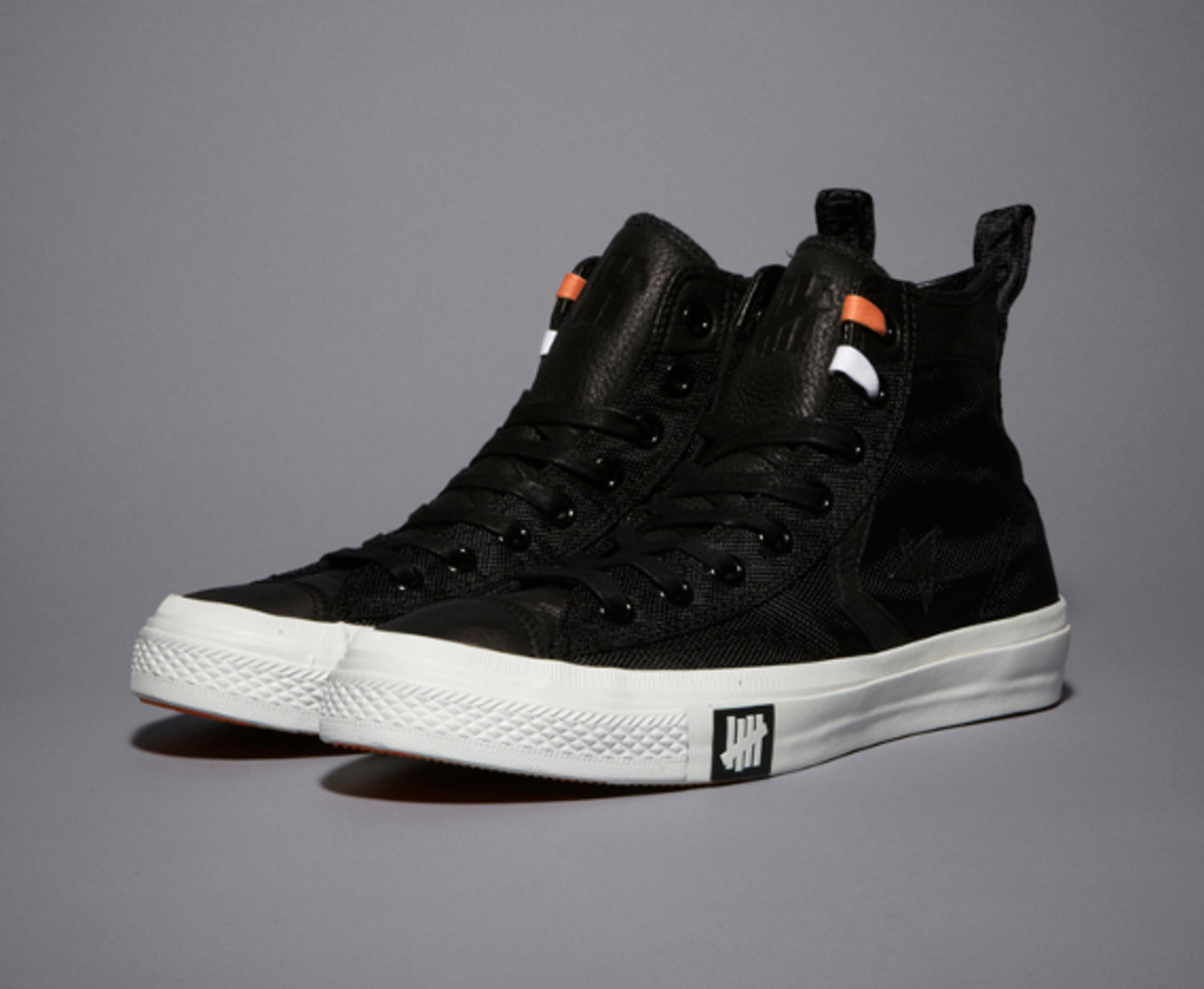 undftd-cons-ballistic-black-friday-03