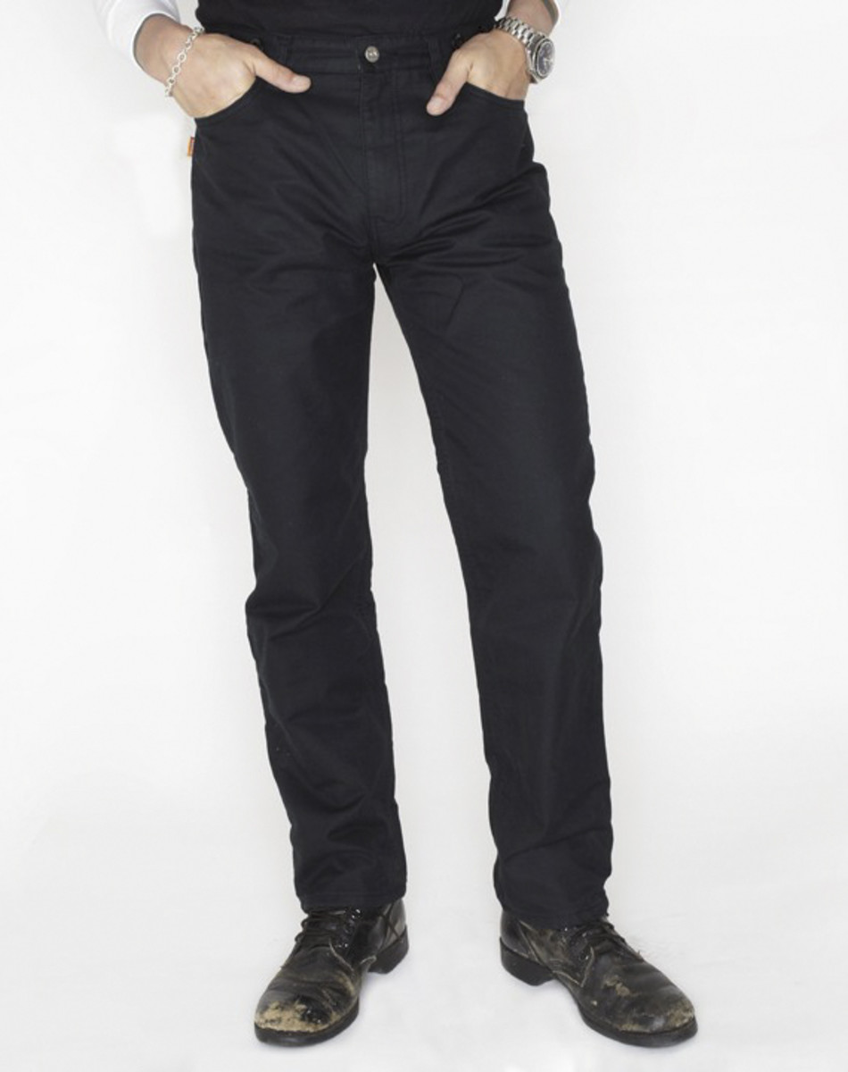 stussy-fall-2011-surplus-collection-trek-5-pocket-pants-01