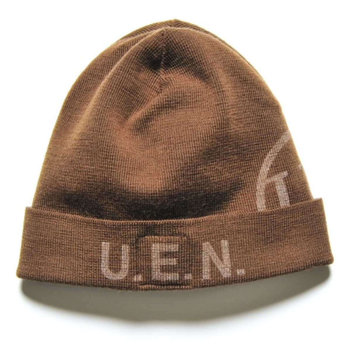 uniform-experiment-carhartt-knit-cap-02