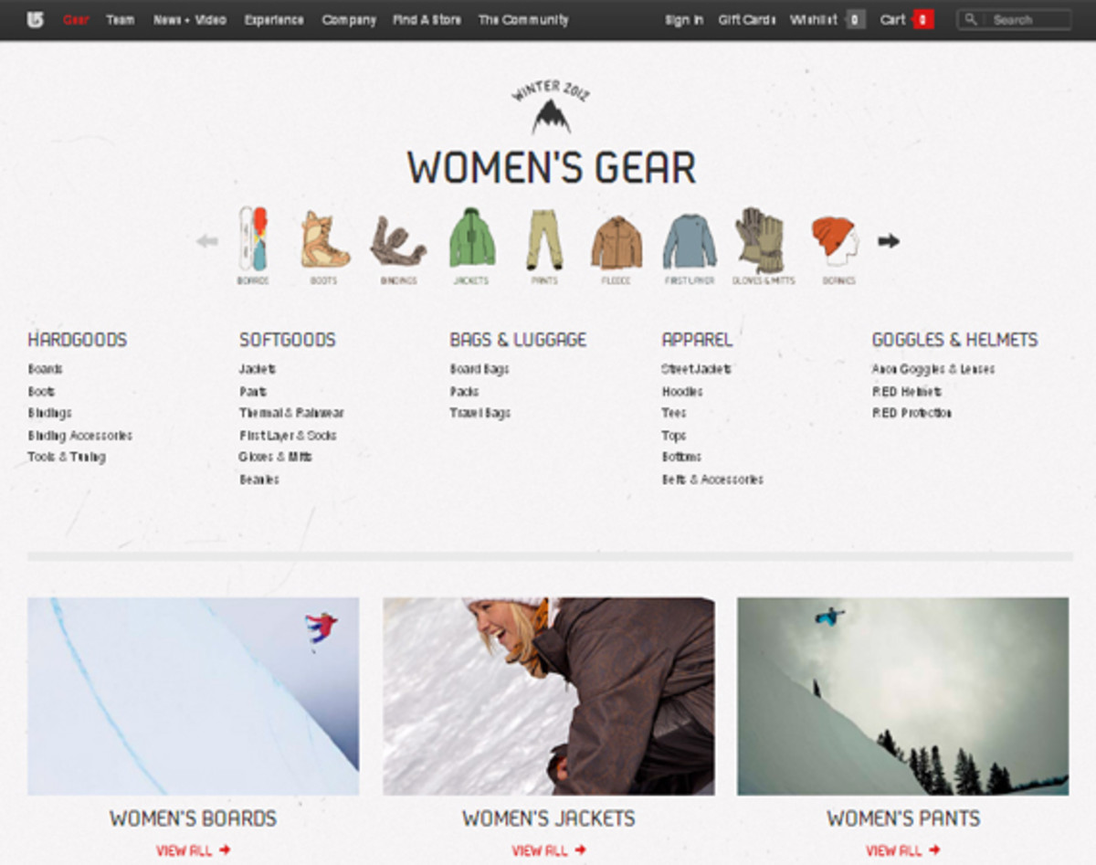 burton-girls-website-01