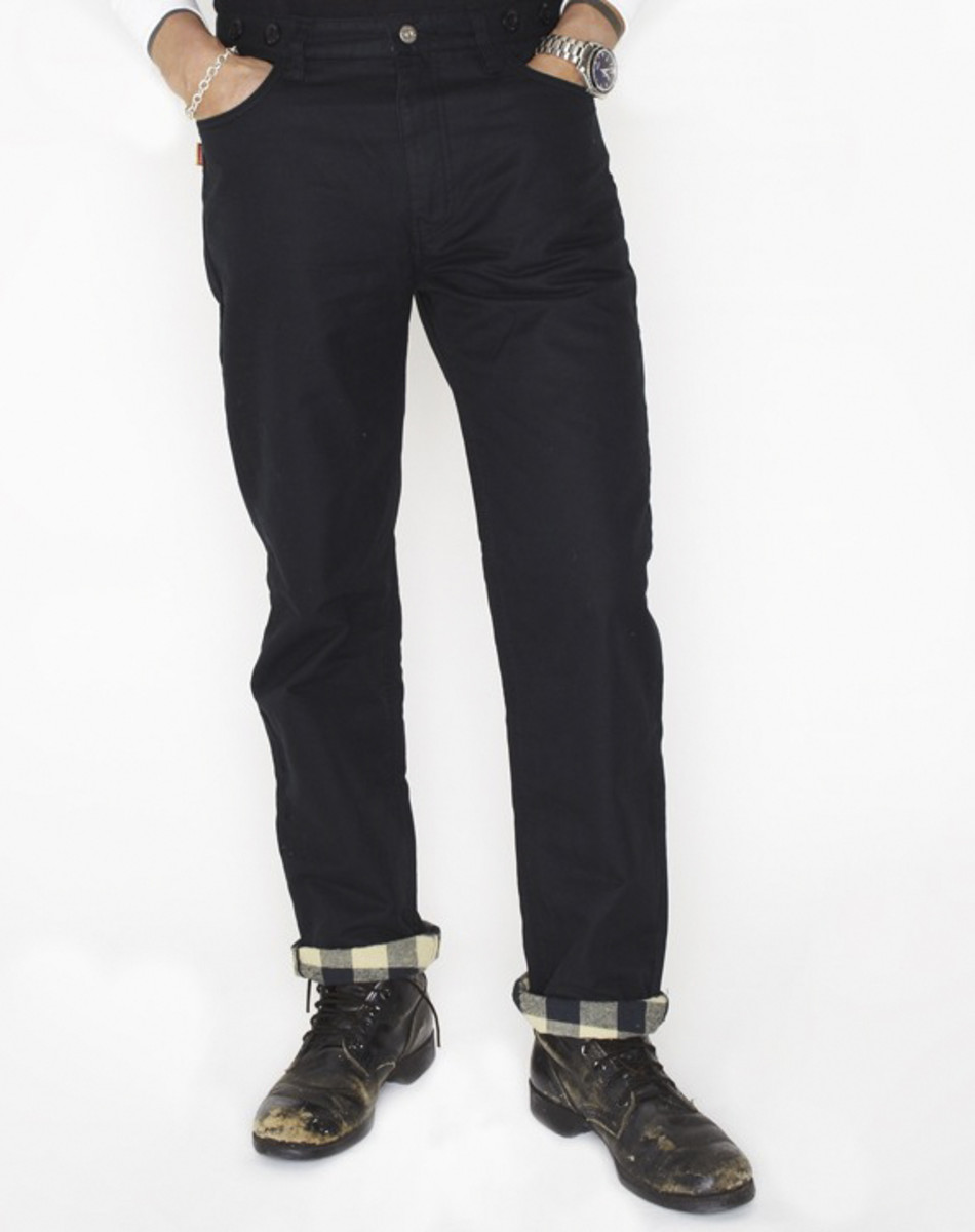 stussy-fall-2011-surplus-collection-trek-5-pocket-pants-02