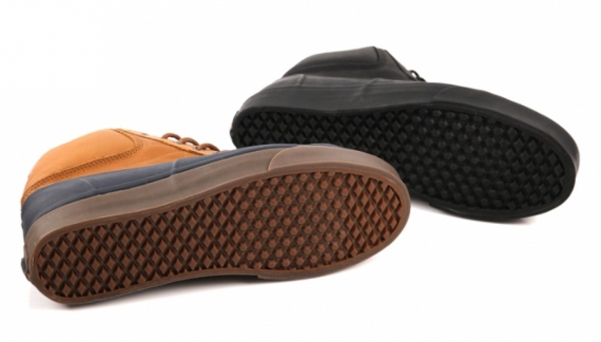vans-switchback-water-resistant-05