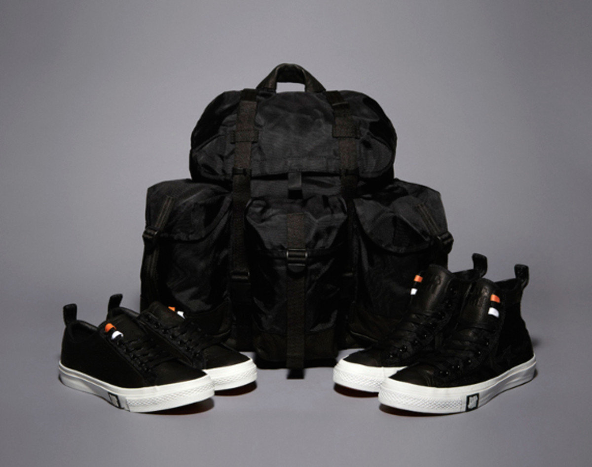 undftd-cons-ballistic-black-friday-01