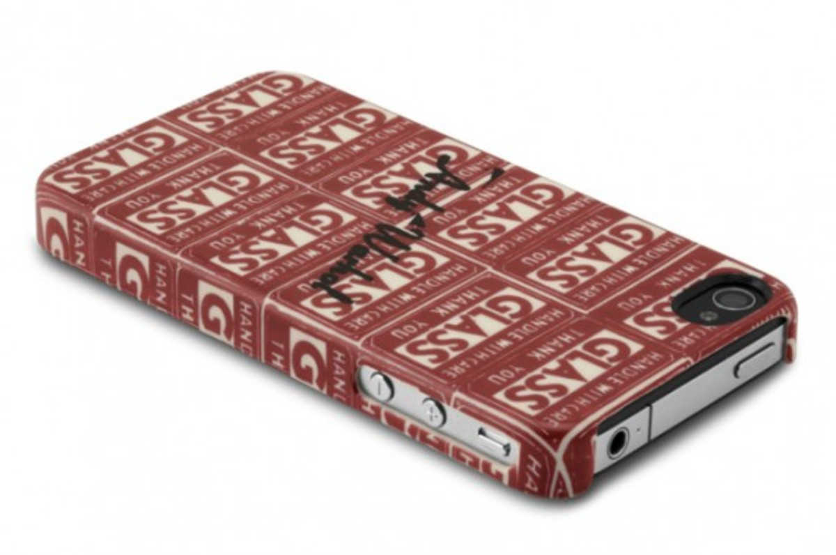 incase-andy-warhol-iphone4s-case-23