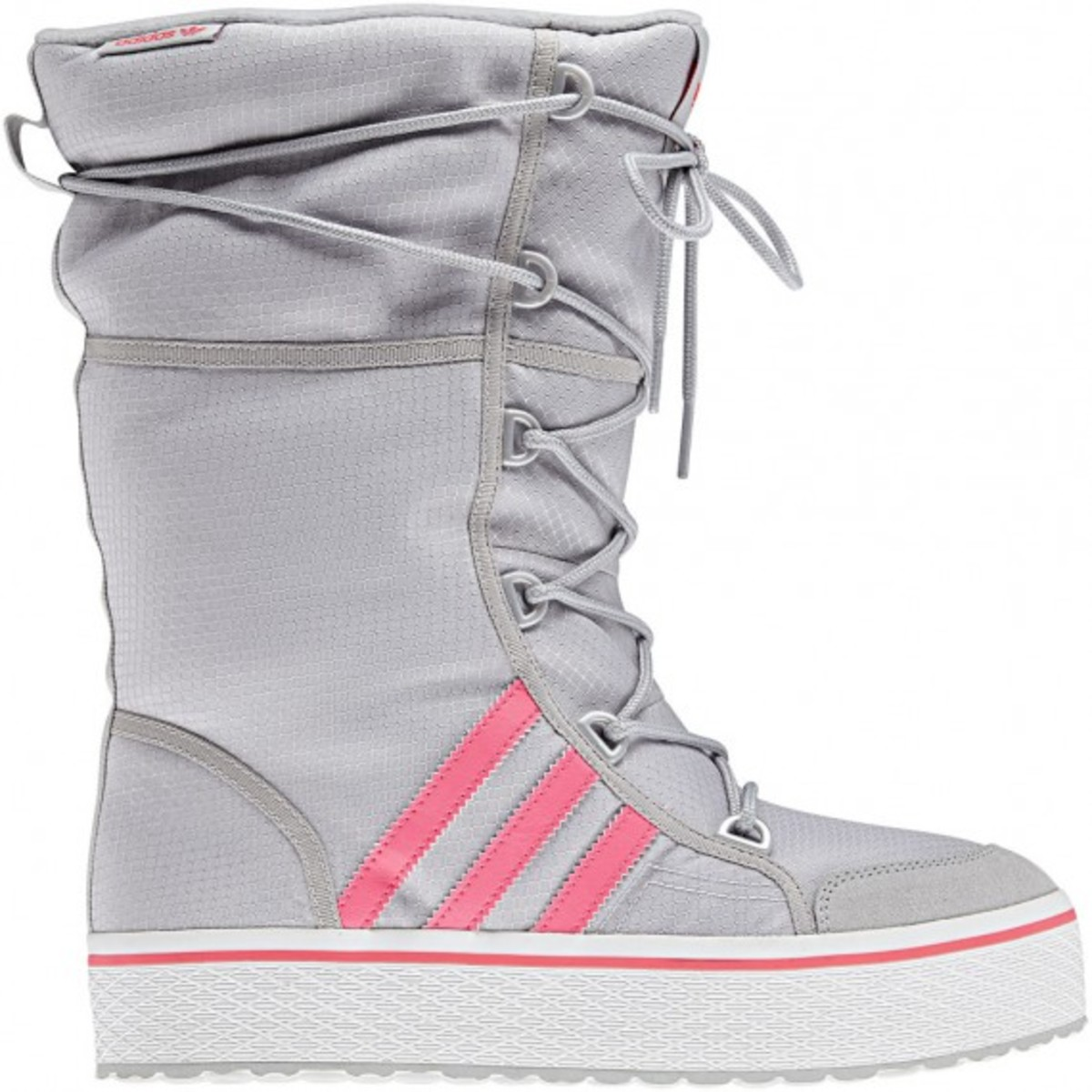 adidas-originals-g50708-honey-winter-01