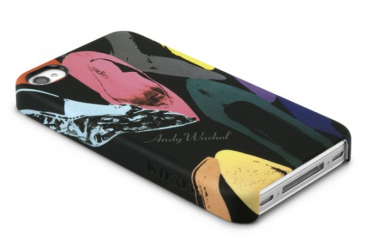 incase-andy-warhol-iphone4s-case-03
