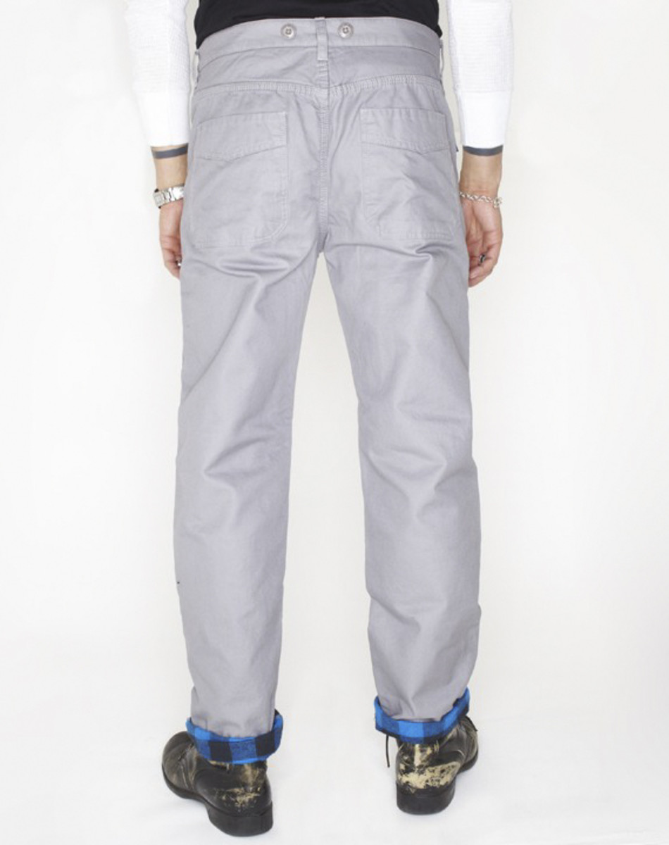 stussy-fall-2011-surplus-collection-trek-5-pocket-pants-06