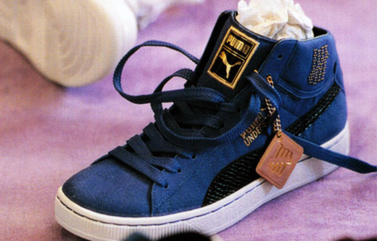 http://www.hypebeast.com/image/2008/12/undefeated-puma-suede-mid-ii-2.jpg