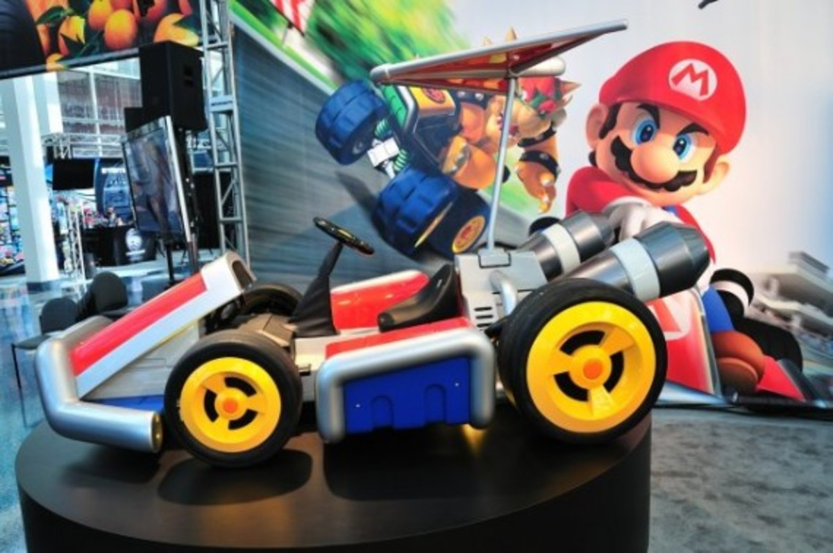 West-Coast-Customs-Nintendo-Life-Size-Mario-Karts2