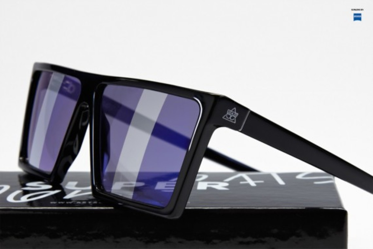 cool-cats-super-limited-edition-sunglasses-01