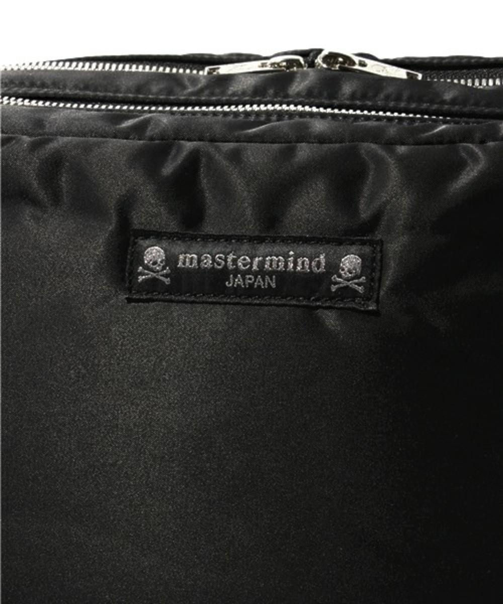 mastermind-JAPAN-porter-large-shoulder-bag-05