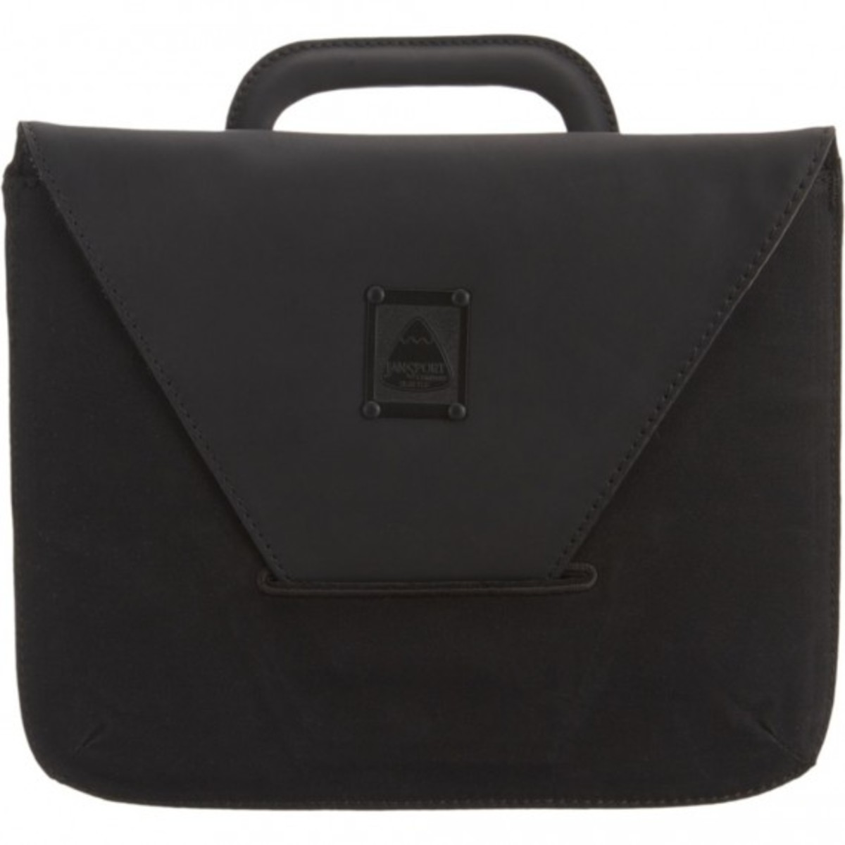 barneys-jansport-heritage-carbon-collection-envelope-tablet-01
