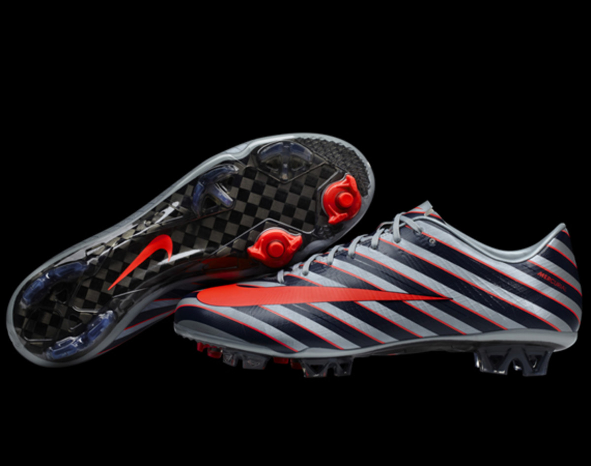 Nike-CR-Mercurial-Vapor-Superfly-iii-05