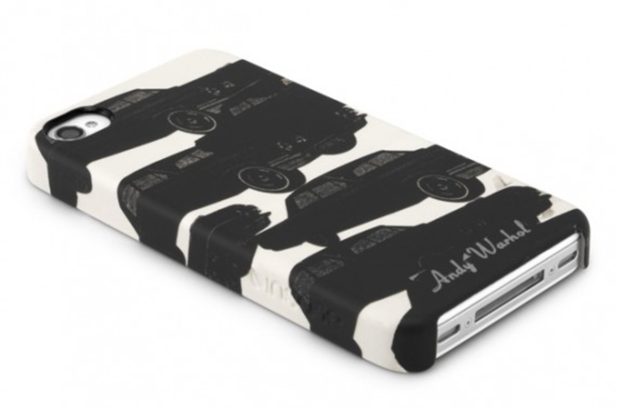 incase-andy-warhol-iphone4s-case-18