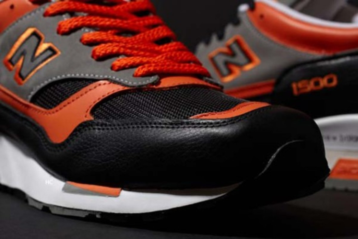 crooked-tongues-new-balance-1500-made-in-england-05