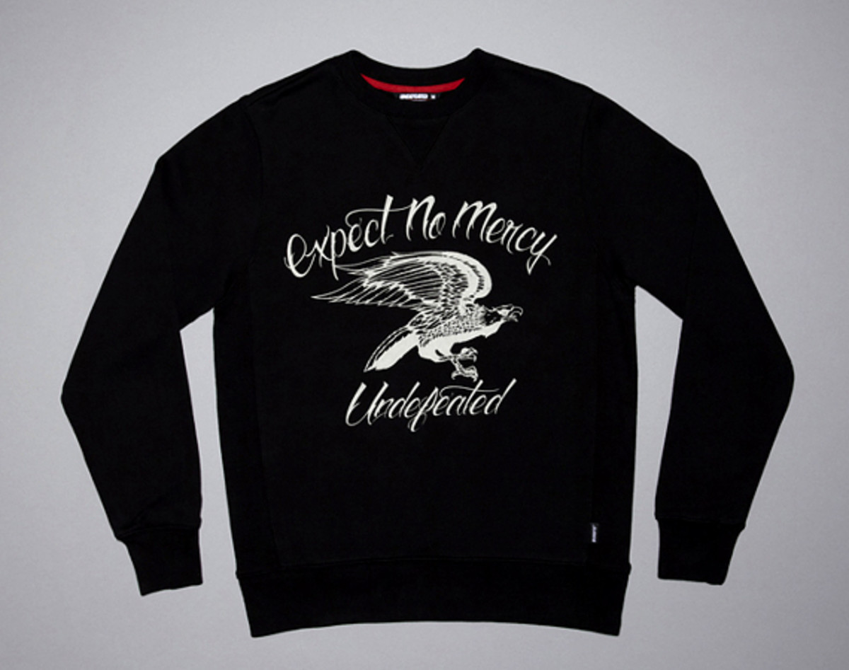 undftd-holiday-2011-collection-01