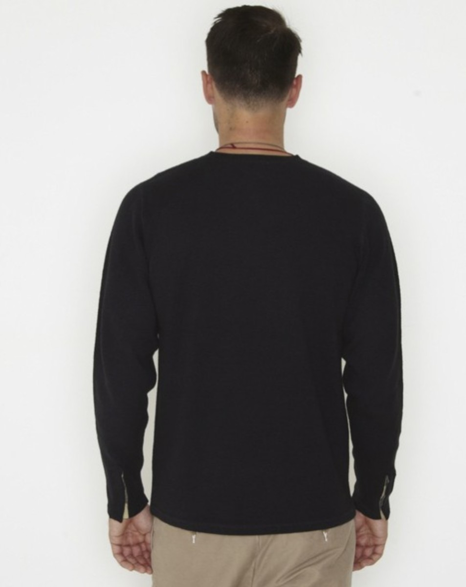 stussy-fall-2011-surplus-collection-three-way-henley-06