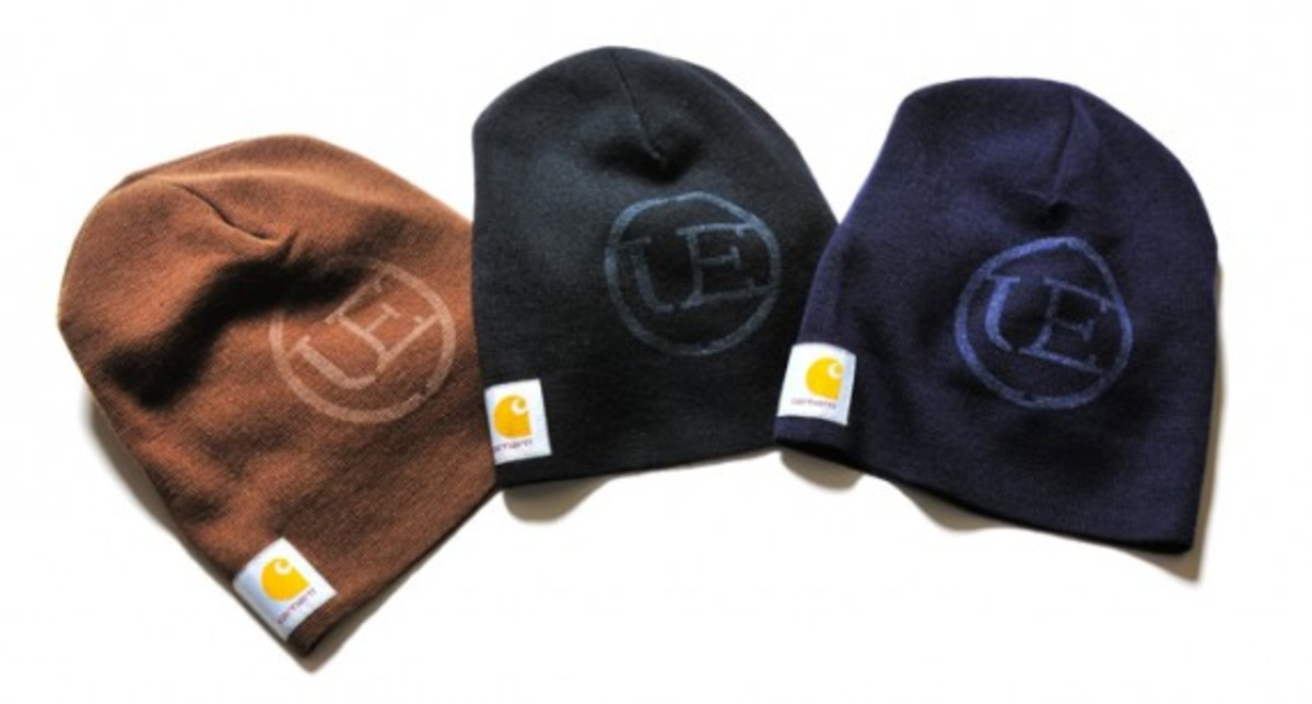 uniform-experiment-carhartt-knit-cap-01