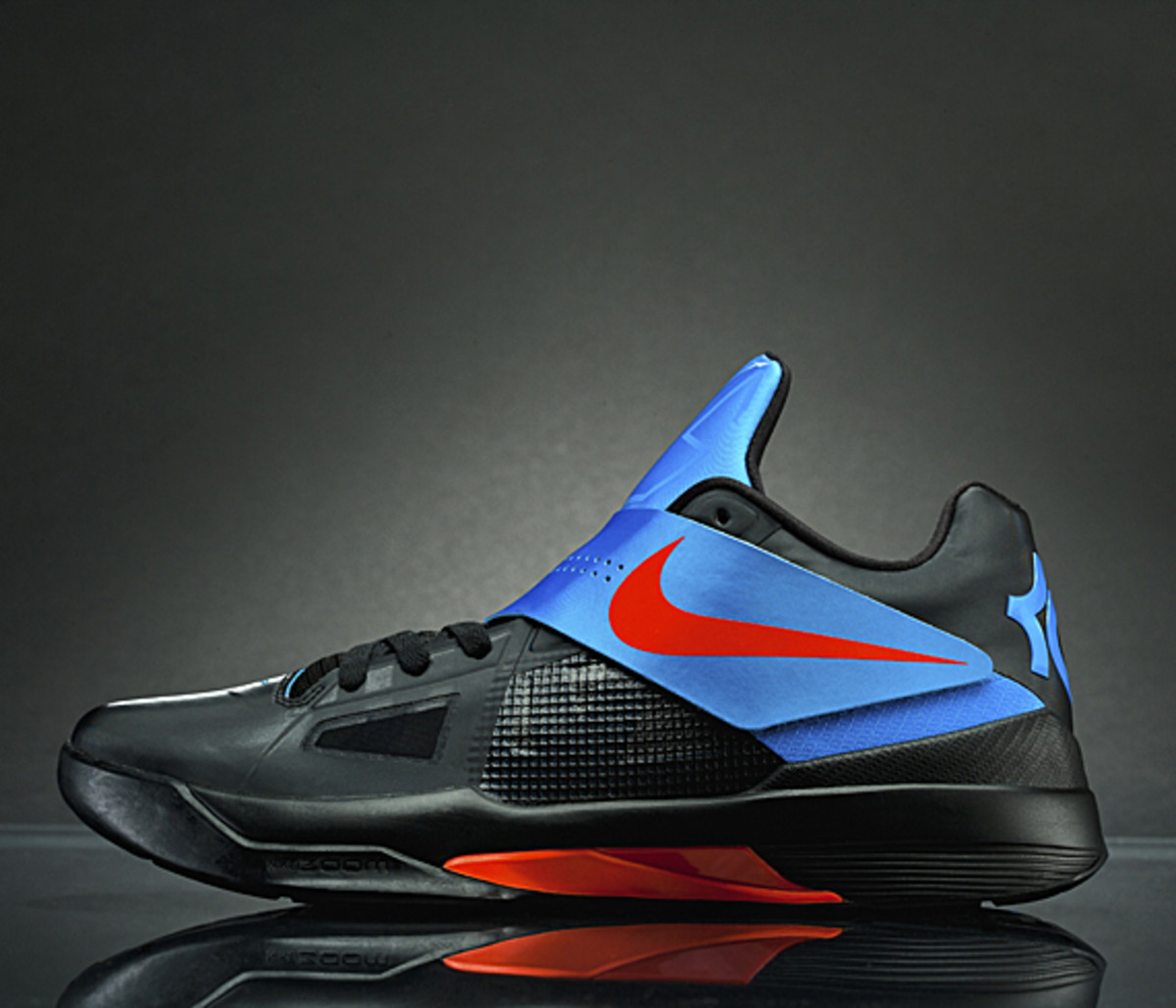 nike-zoom-kd-iv-kevin-durant-01
