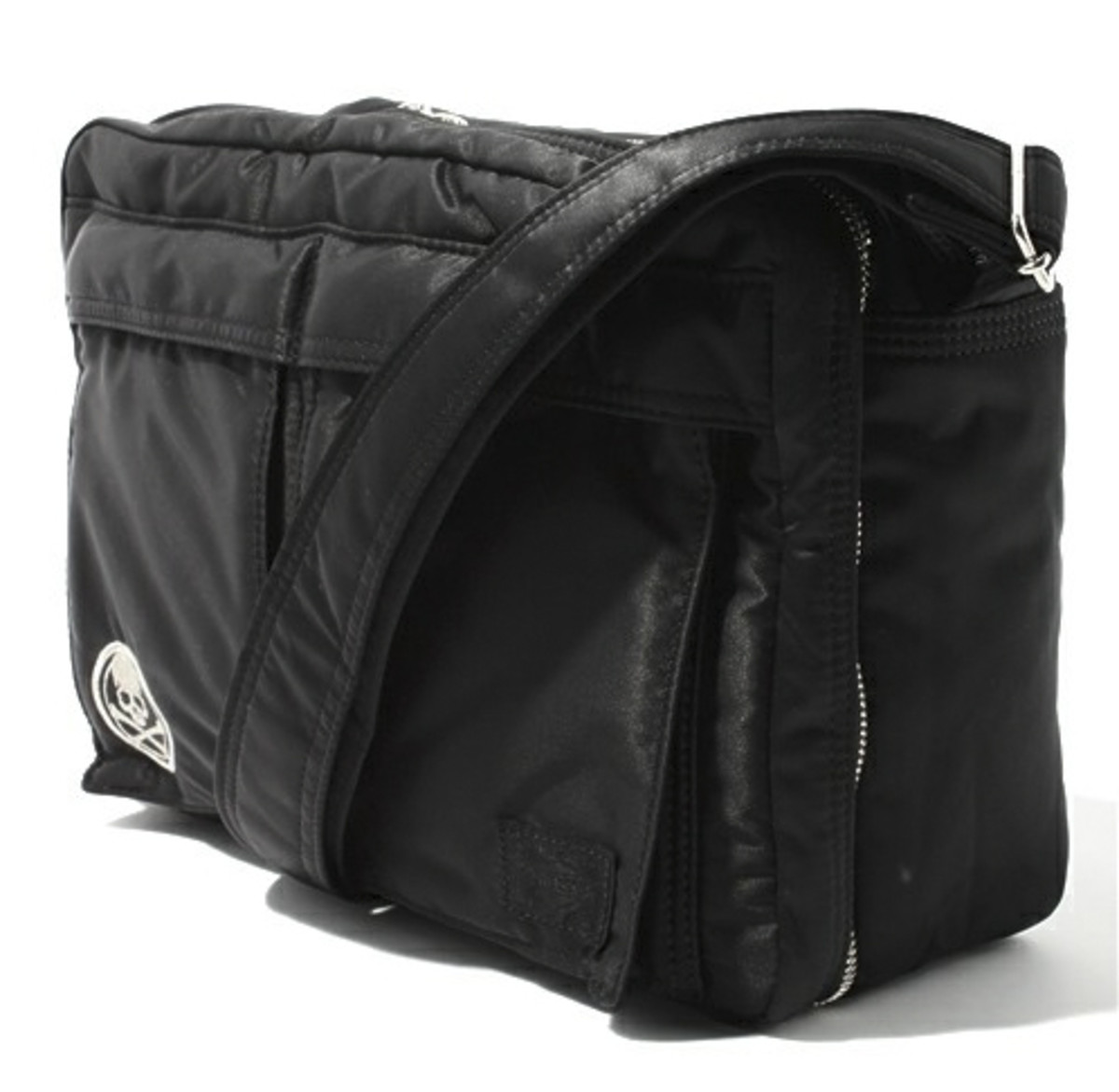 mastermind-JAPAN-porter-large-shoulder-bag-02
