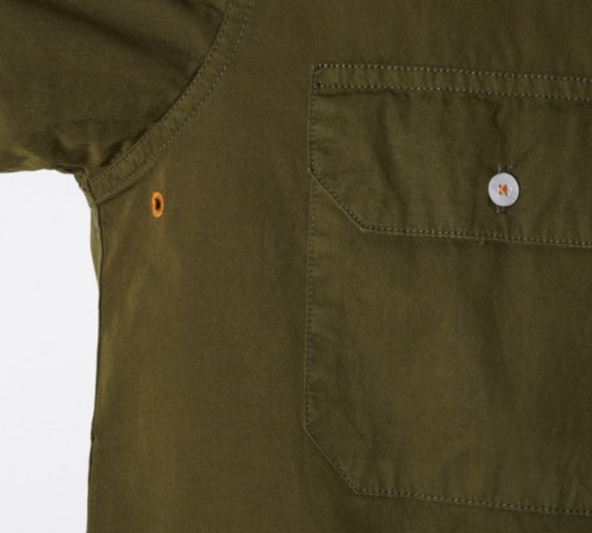 stussy-fall-2011-surplus-collection-conqueror-shirt-08