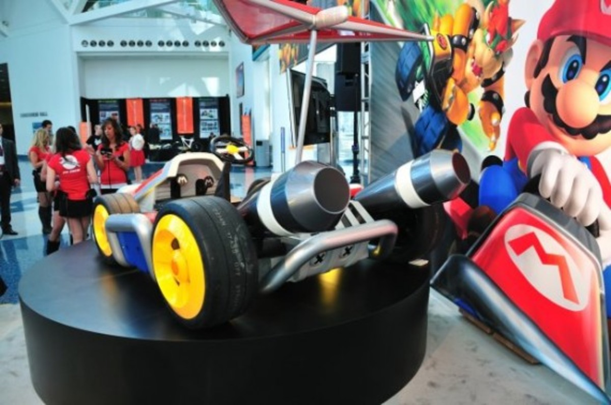 West-Coast-Customs-Nintendo-Life-Size-Mario-Karts3