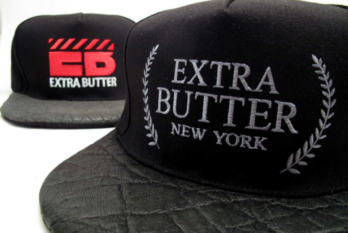 extra-butter-black-friday-snapbacks-06