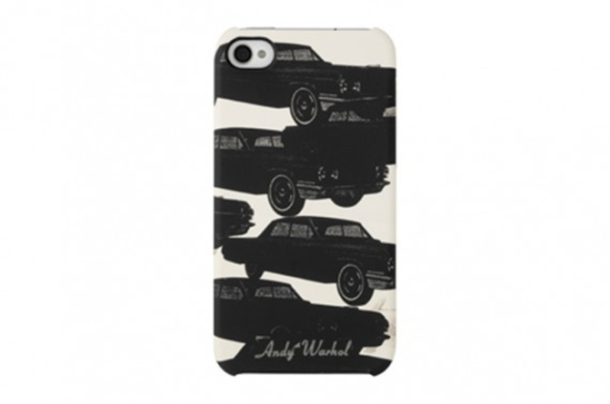 incase-andy-warhol-iphone4s-case-16