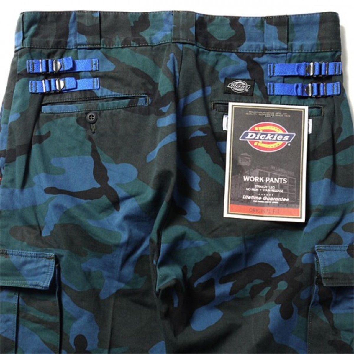 bedwin-x-dickies-julien-cargo-pants-07