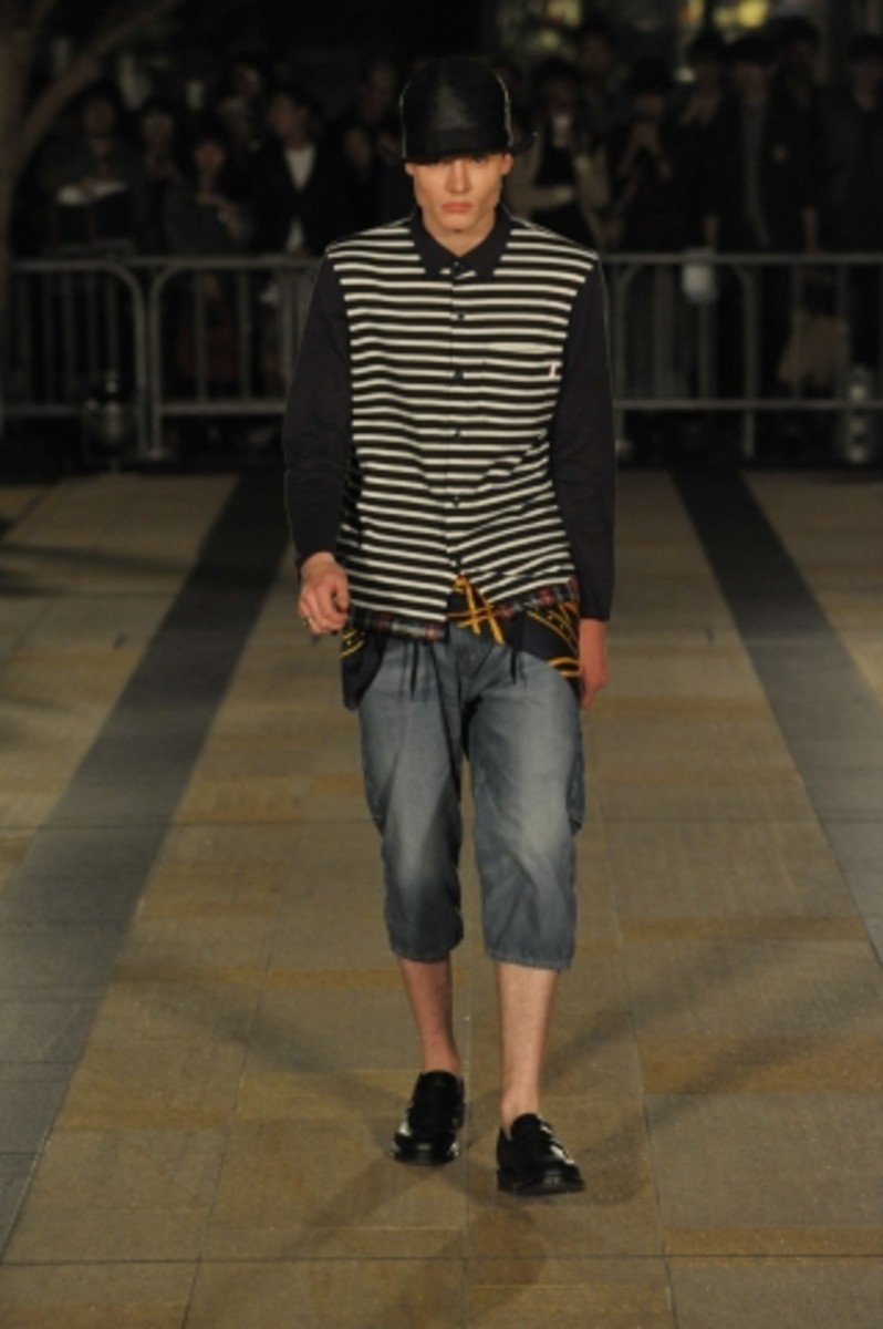 whiz-limited-spring-summer-2012-collection-runway-05