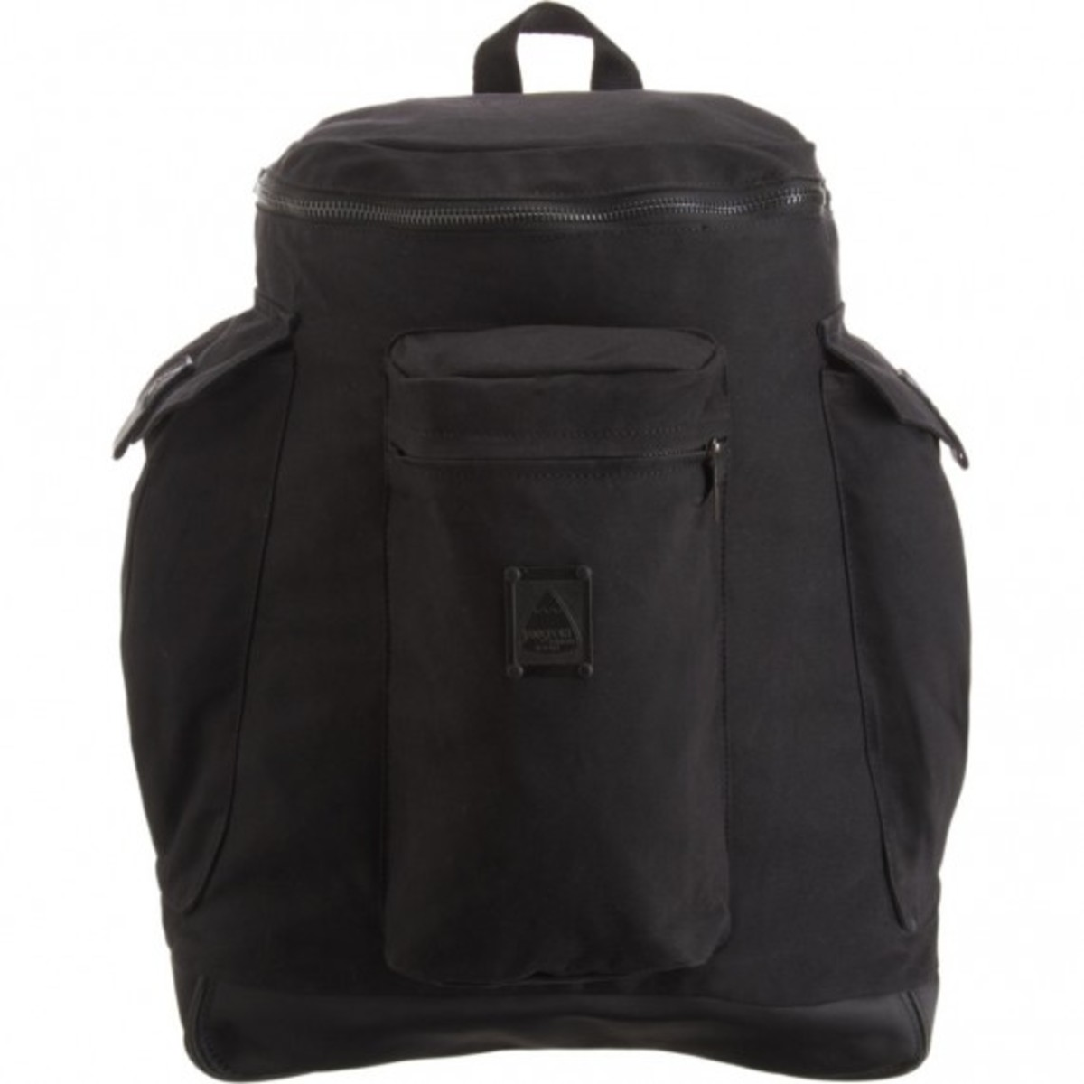 barneys-jansport-heritage-carbon-collection-hoss-01