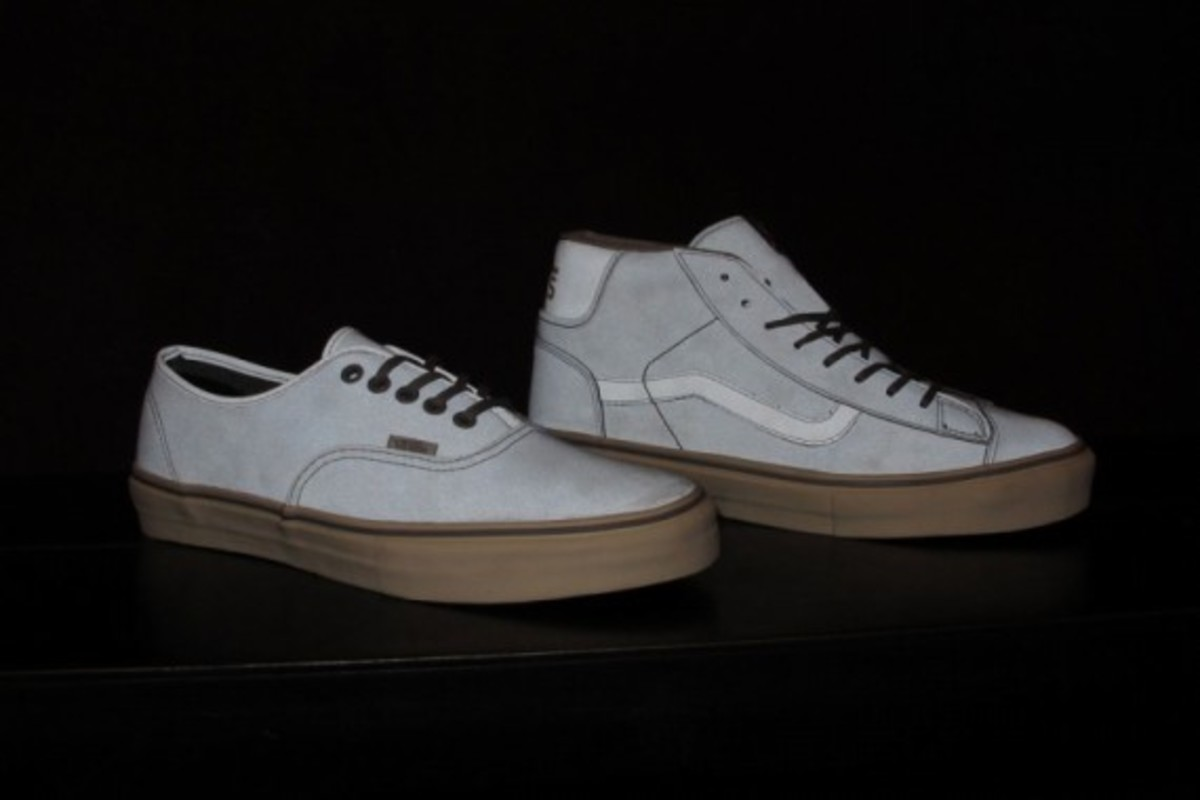 frost-grey-pack-07