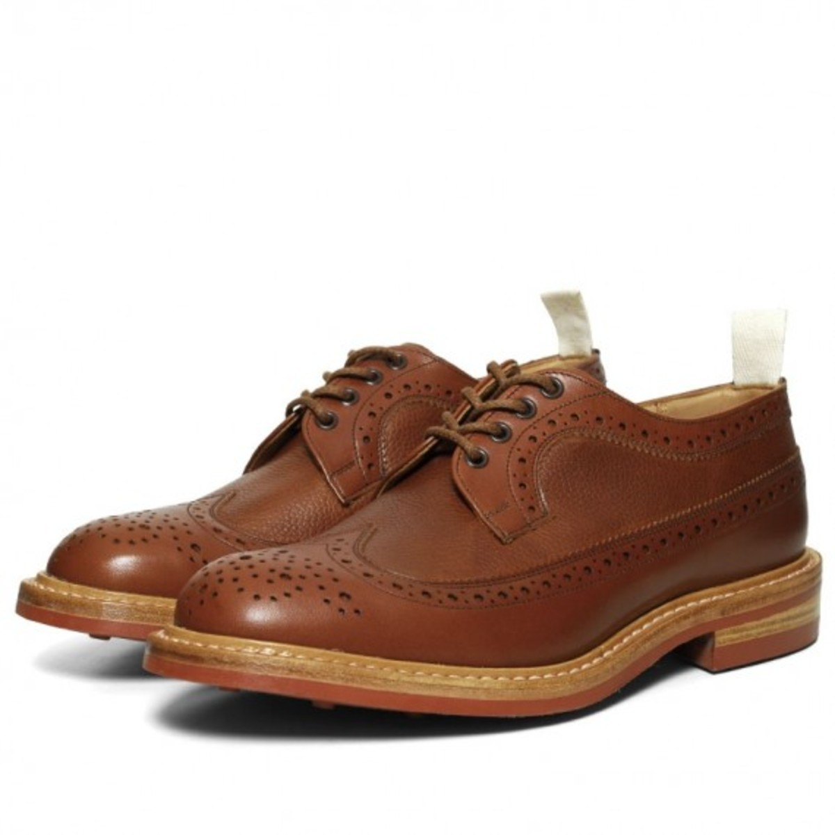 two-tone-long-wing-brogue-10